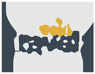 solotravelz.com